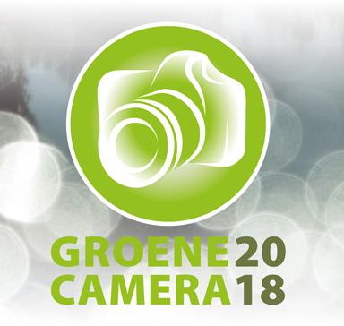 Fotowedstrijd De Groene Camera 2018
