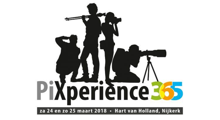 PiXperience 365