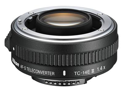 Wat is macrofotografie - teleconverter